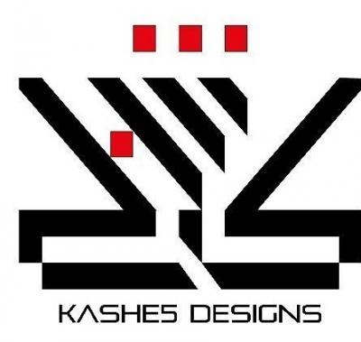 Kashe5 Designs