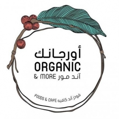 Organic and more