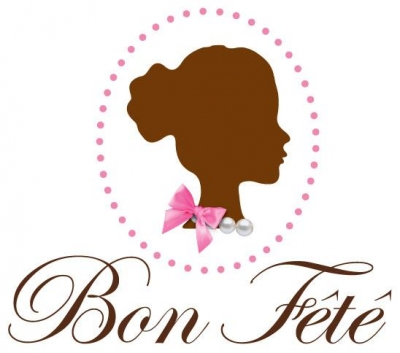 Bon Fete
