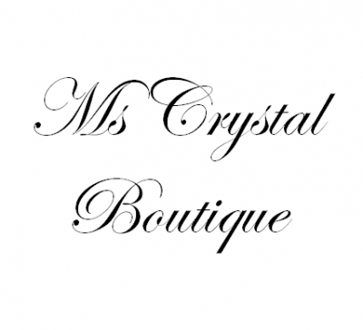 Ms Crystal Boutique