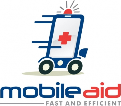 Mobile Aid