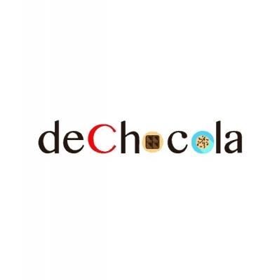 Dechocola