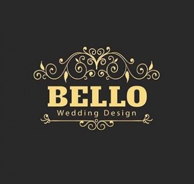Bello Wedding design