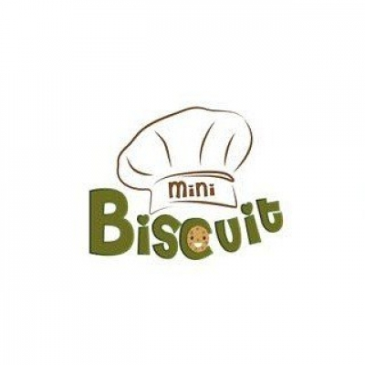 Mini Biscuit