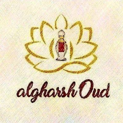 Algharsh Oud