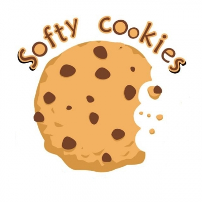 Softy Cookies