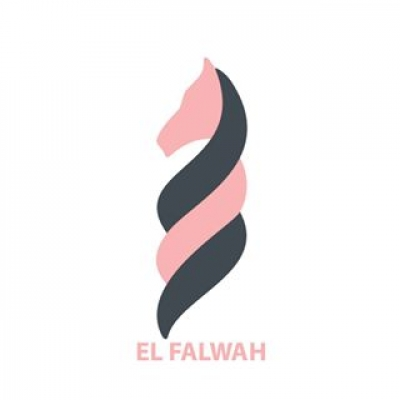 El Falwah