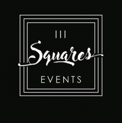 Three Square Events