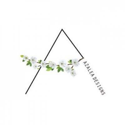 Azalea Design