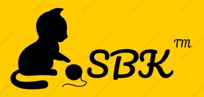 SBK Trading