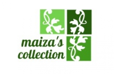 maiza's collection
