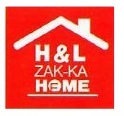 H & L HOME