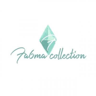 Fa6ma Collection
