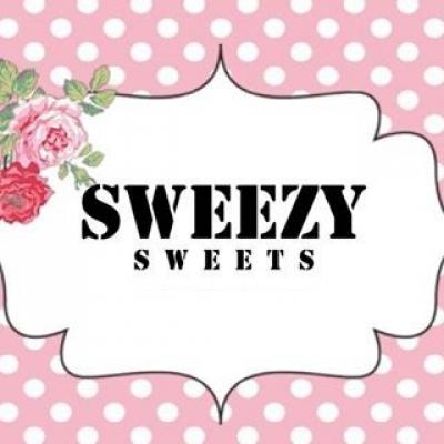 Sweezy Sweet