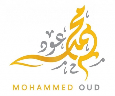Mohammed Oud Fragrances