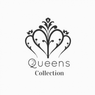 2 Queens Collection