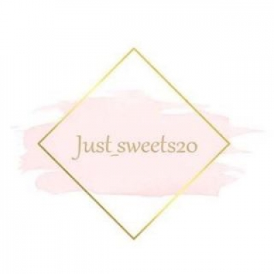 Just Sweet