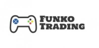 Funko Trading