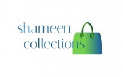 shameen collections