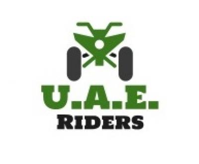 UAE Riders