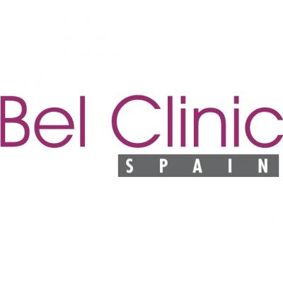 Bel Clinic