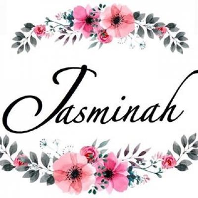 Jasminah Design