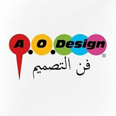 A O Design