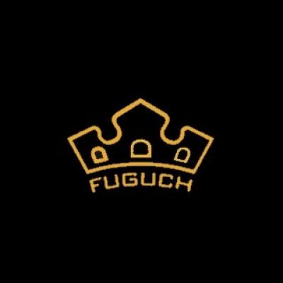 FUGUCH