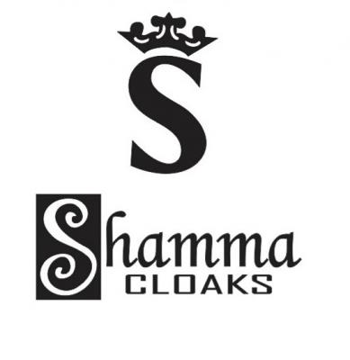 Shamma Design