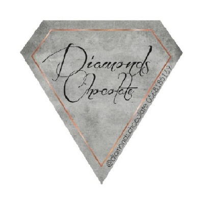 Diamonds Chocolate