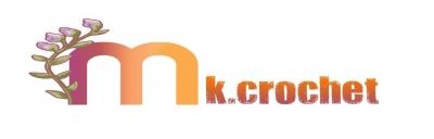 MK Crochet
