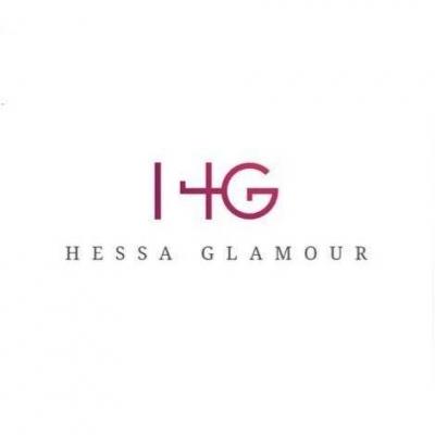 Hessa Glamour