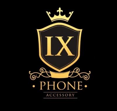 IX phone