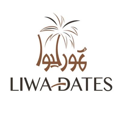 Liwa Dates
