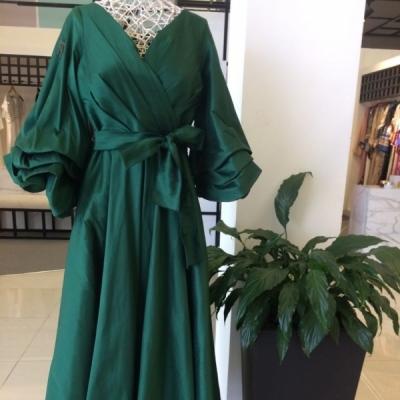 Dress design 1