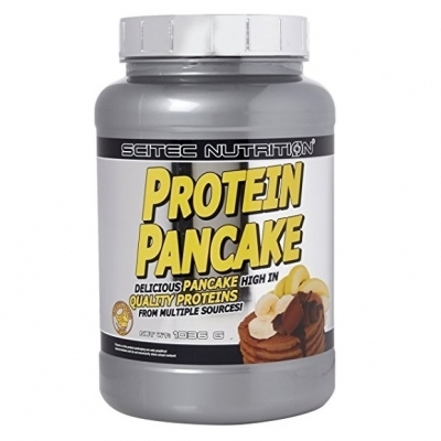 Protein Pancake Scitec