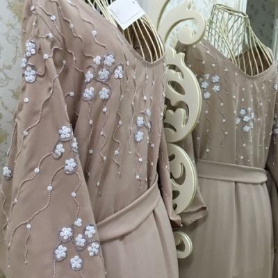 Dress design 2