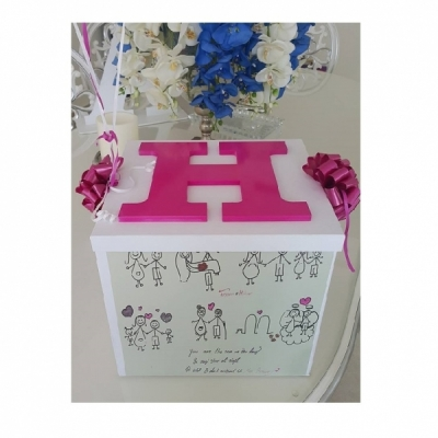 Personalized Gift Boxes_PGB001
