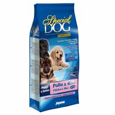 CP Classic - Puppy Formula Milk 2kg