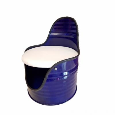 Chair Design #2