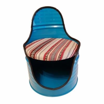 Chair Design #1