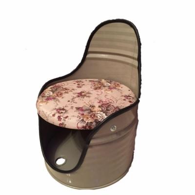 Chair Design #8