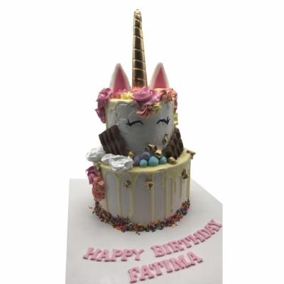 Birthday Girls #31
