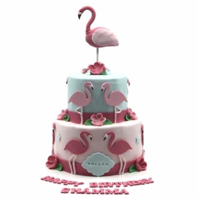 Birthday Girls #24