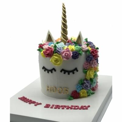 Birthday Girls #28