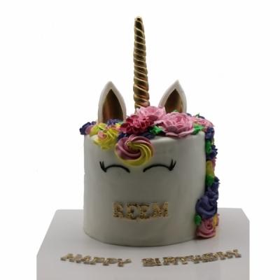 Birthday Girls #29