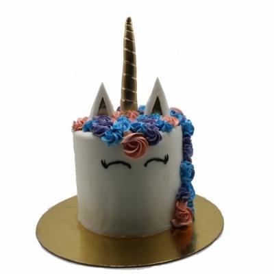 Birthday Girls #30