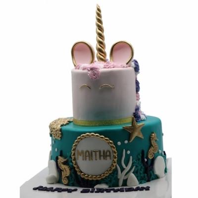 Birthday Girls #33