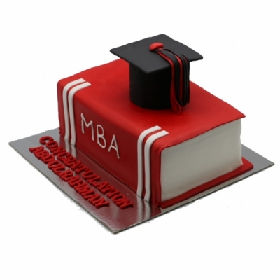 Graduation #18