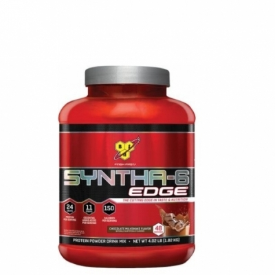 Syntha-6 Protein Powder - Chocolate